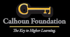 Calhoun Foundation