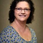 Coffelt (Dr.), Rhonda