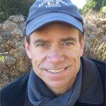 Golben (Dr.), John