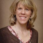 MacKrell (Dr.), Heather
