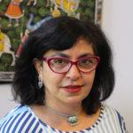 Patnayakuni (Dr.), Nainika