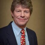 Payne (Dr.), James