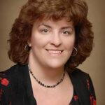 Richardson (Dr.), Karen