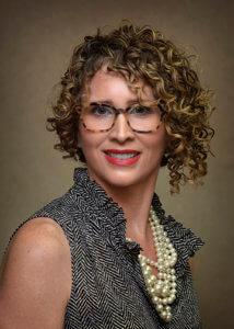 Carla Swinney