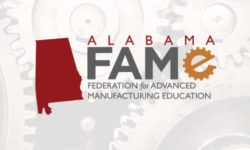 FAME - Federation for Advanced Manufacturing Education