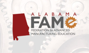 Alabama FAME AMT Program