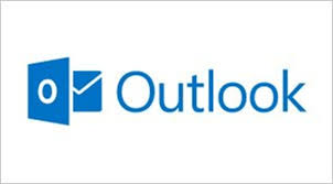Go to Outlook Webmail