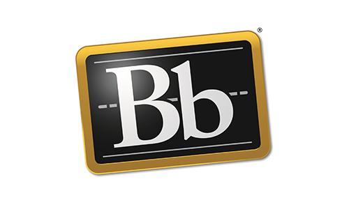 Calhoun Community College - Blackboard Learn