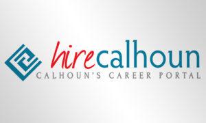 hireCalhoun