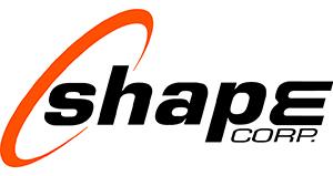 Shape-Corp US