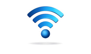 Wifi – Wireless Availability
