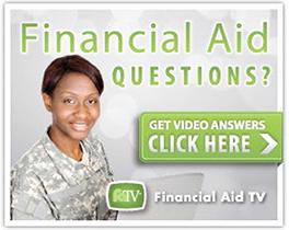VA Questions