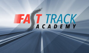 FastTrack Academy