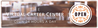 The Virtual Career Center
