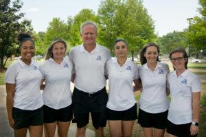 Friends of Calhoun Athletics