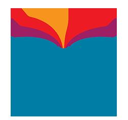 Calhoun Bookstores