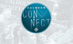 Calhoun Connect