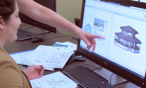Design Drafting Technology