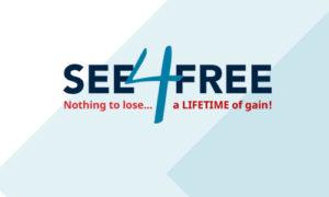 See 4 Free
