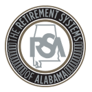 The Retirement Systems of Alabama