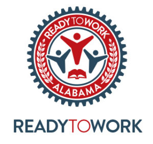 Visit the Ready to Work Website