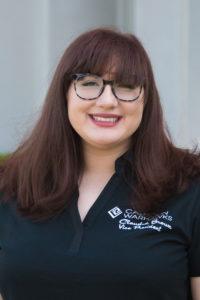 Claudia Brown Huntsville Campus_VicePresident