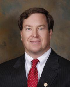 Dr. Graham L. Sisson Jr.