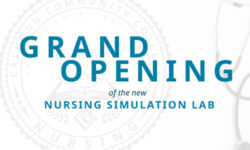 Calhoun to host ribbon-cutting/open house event for new Huntsville Campus Nursing Lab