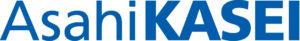 Asahi Kasei Company Logo - Small