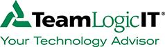 Team Logic IT Logo