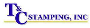 T&C Stamping