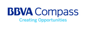 BBVA Compass Creating Opportunities