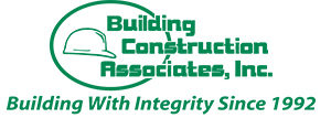 Building Construction Associates
