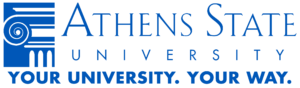 Athens State University