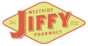 Jiffy Westside Pharmacy
