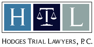 Hodges Trial Lawyers