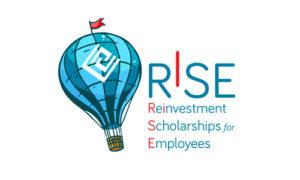 RISE Scholarship