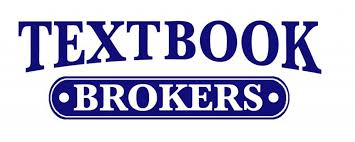 Textbook Brokers