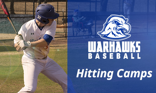Hitting Camps Feature Img