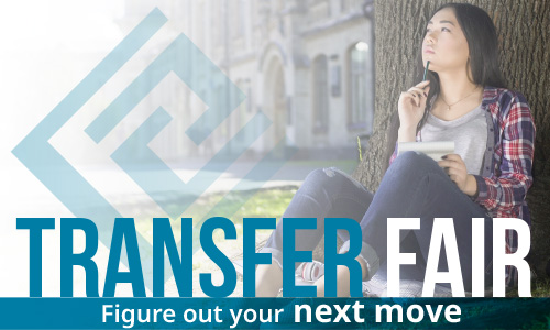 Transfer Fair Slider