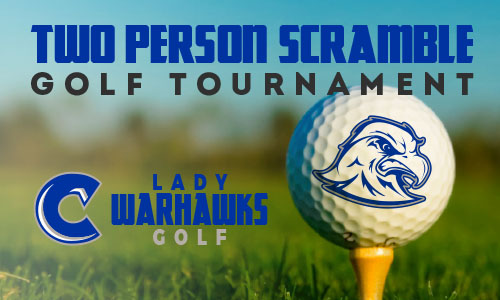 women's golf scramble Feature Img