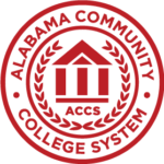 Alabama Community College System icon