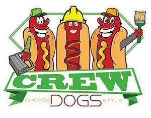 Crew Dogs