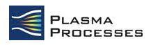 Plasma Processes