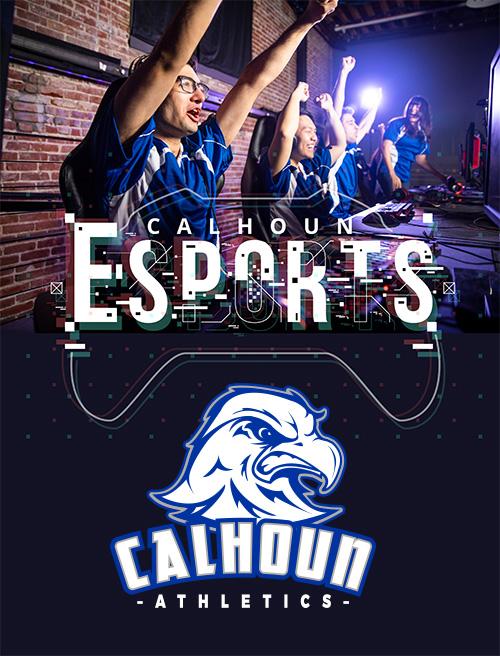 Calhoun Esports