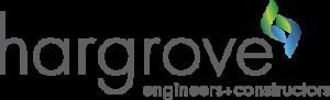 hargrove engineers + contractors