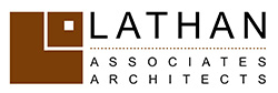 Latham Associates Architects