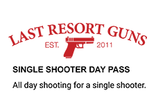 Last Resort Guns Logo ed