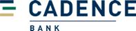 canence bank logo