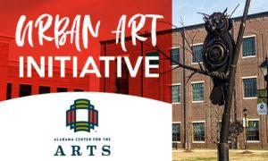 ACA Urban Art Initiative